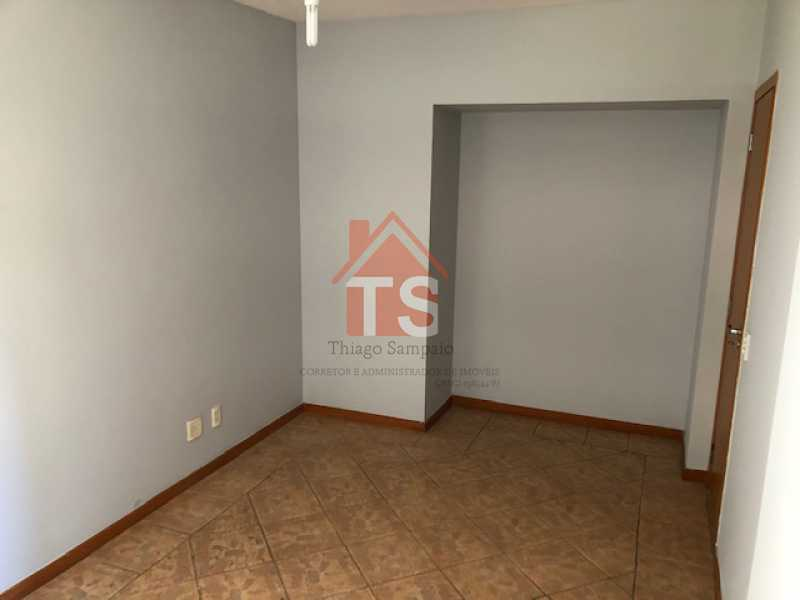 IMG_9056 - Apartamento à venda Rua Conselheiro Ferraz,Lins de Vasconcelos, Rio de Janeiro - R$ 230.000 - TSAP00010 - 18