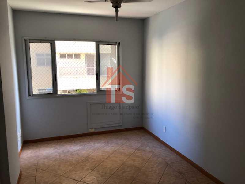IMG_9057 - Apartamento à venda Rua Conselheiro Ferraz,Lins de Vasconcelos, Rio de Janeiro - R$ 230.000 - TSAP00010 - 19