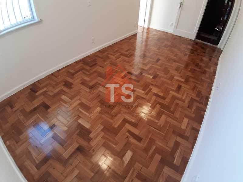 6d53ae06-87c3-475c-9b6a-b1afd6 - Apartamento à venda Rua Magalhães Correia,Higienópolis, Rio de Janeiro - R$ 159.000 - TSAP10020 - 6