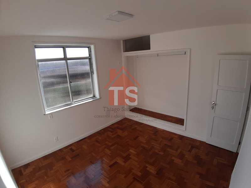 7c2f31c7-a46a-43c2-9fd4-2aa416 - Apartamento à venda Rua Magalhães Correia,Higienópolis, Rio de Janeiro - R$ 159.000 - TSAP10020 - 7