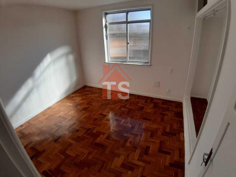 60be4a03-1e9c-42fa-9931-441fc1 - Apartamento à venda Rua Magalhães Correia,Higienópolis, Rio de Janeiro - R$ 159.000 - TSAP10020 - 8