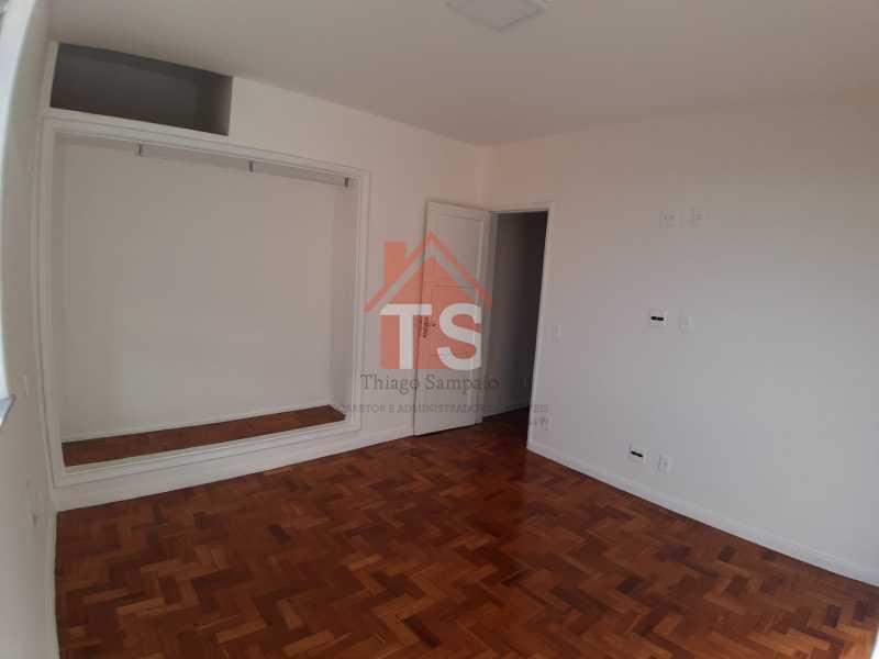 136a4e0c-ea41-4f98-8488-ca1661 - Apartamento à venda Rua Magalhães Correia,Higienópolis, Rio de Janeiro - R$ 159.000 - TSAP10020 - 9