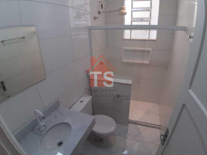 790f4e95-3506-4970-88fc-1ff47e - Apartamento à venda Rua Magalhães Correia,Higienópolis, Rio de Janeiro - R$ 159.000 - TSAP10020 - 11