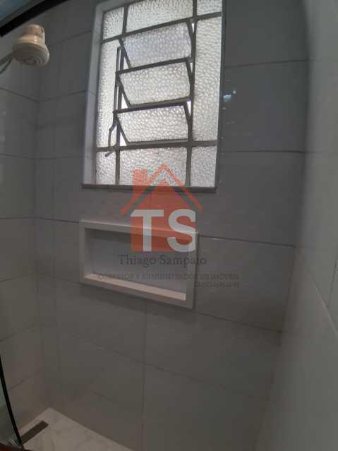 1504b23d-4b7a-4e4e-8f64-545aae - Apartamento à venda Rua Magalhães Correia,Higienópolis, Rio de Janeiro - R$ 159.000 - TSAP10020 - 12