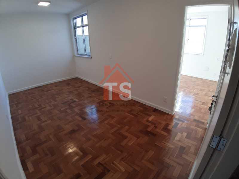 6658d77c-241d-4a78-b305-d0ea2c - Apartamento à venda Rua Magalhães Correia,Higienópolis, Rio de Janeiro - R$ 159.000 - TSAP10020 - 13