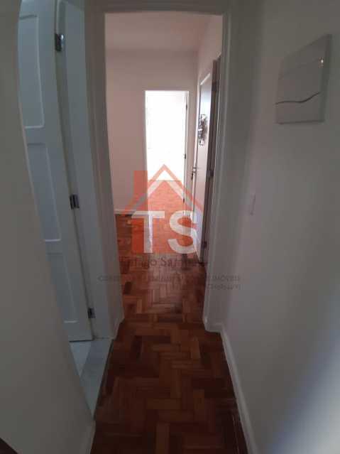 9121bd76-2fa8-4cf7-842c-625ec6 - Apartamento à venda Rua Magalhães Correia,Higienópolis, Rio de Janeiro - R$ 159.000 - TSAP10020 - 14