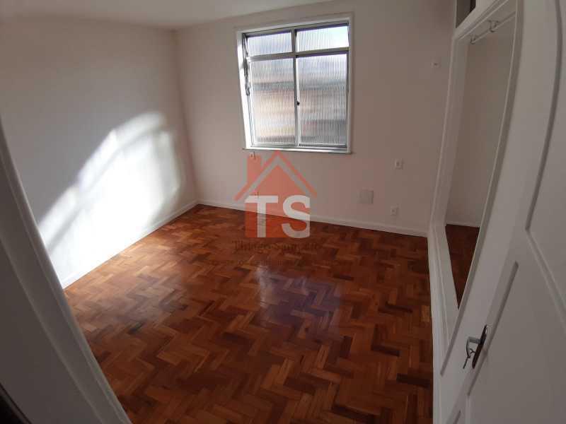 548436aa-9f87-476c-b36d-bc94e5 - Apartamento à venda Rua Magalhães Correia,Higienópolis, Rio de Janeiro - R$ 159.000 - TSAP10020 - 15