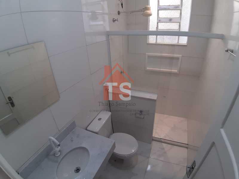 4275487c-5eee-46b4-a005-40ba3c - Apartamento à venda Rua Magalhães Correia,Higienópolis, Rio de Janeiro - R$ 159.000 - TSAP10020 - 16