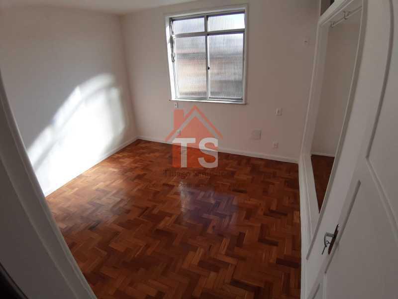 78671833-8bd1-46b4-898b-8c62b2 - Apartamento à venda Rua Magalhães Correia,Higienópolis, Rio de Janeiro - R$ 159.000 - TSAP10020 - 17