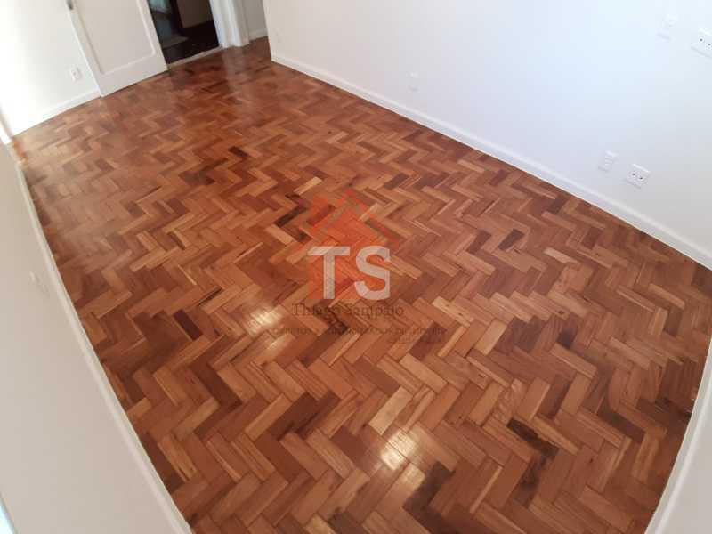 ae76a065-853a-46aa-8fd9-878469 - Apartamento à venda Rua Magalhães Correia,Higienópolis, Rio de Janeiro - R$ 159.000 - TSAP10020 - 18