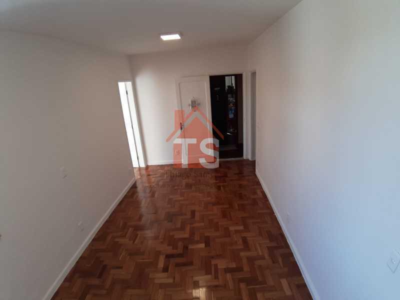 d51fd76c-e358-4c79-8480-674895 - Apartamento à venda Rua Magalhães Correia,Higienópolis, Rio de Janeiro - R$ 159.000 - TSAP10020 - 21