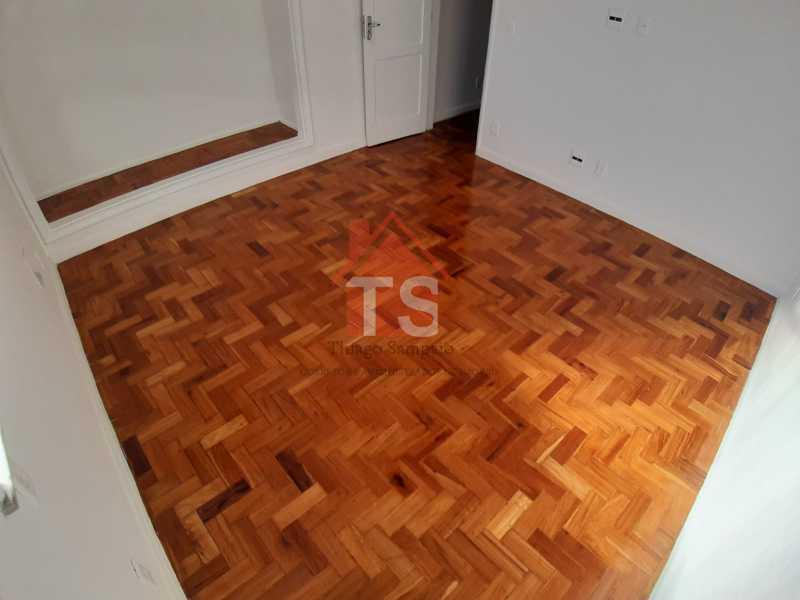 d82e8f9e-5e5e-4586-aa6c-5ddc0a - Apartamento à venda Rua Magalhães Correia,Higienópolis, Rio de Janeiro - R$ 159.000 - TSAP10020 - 22