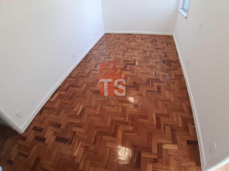 ffa68cb0-5dbe-4cc0-a488-adb968 - Apartamento à venda Rua Magalhães Correia,Higienópolis, Rio de Janeiro - R$ 159.000 - TSAP10020 - 24