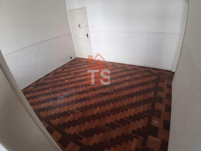 4f11bf65-b735-441f-97db-052fd9 - Apartamento à venda Rua Augusto Barbosa,Todos os Santos, Rio de Janeiro - R$ 195.000 - TSAP20248 - 3