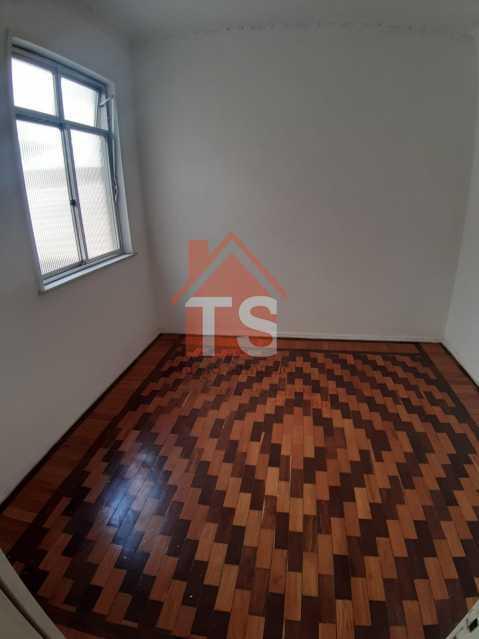 6b81555f-ba36-440c-9adb-833e58 - Apartamento à venda Rua Augusto Barbosa,Todos os Santos, Rio de Janeiro - R$ 195.000 - TSAP20248 - 4