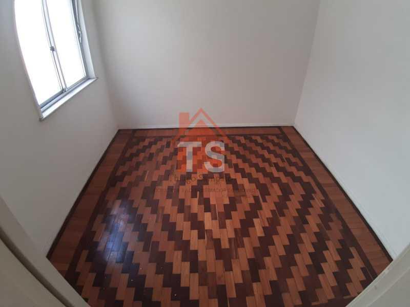 7daf368f-cfec-43fb-8002-a2960f - Apartamento à venda Rua Augusto Barbosa,Todos os Santos, Rio de Janeiro - R$ 195.000 - TSAP20248 - 5