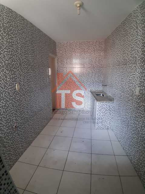 50acaadd-503b-4e45-bf90-ecda9a - Apartamento à venda Rua Augusto Barbosa,Todos os Santos, Rio de Janeiro - R$ 195.000 - TSAP20248 - 6