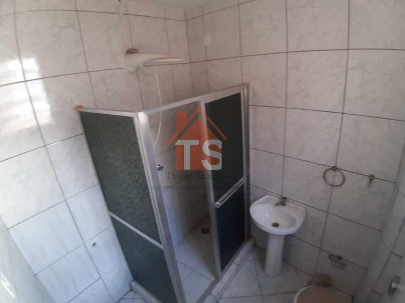 58c31dfc-5967-44a6-8068-5c715e - Apartamento à venda Rua Augusto Barbosa,Todos os Santos, Rio de Janeiro - R$ 195.000 - TSAP20248 - 7