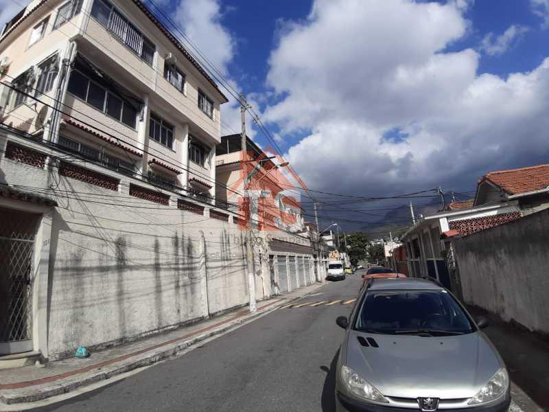 25992f58-0395-4cdf-9d7f-e552ee - Apartamento à venda Rua Augusto Barbosa,Todos os Santos, Rio de Janeiro - R$ 195.000 - TSAP20248 - 11