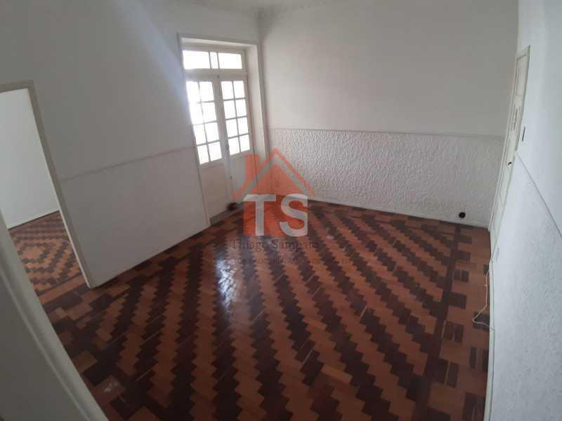60319743-cb07-44bf-9b28-5ad1cd - Apartamento à venda Rua Augusto Barbosa,Todos os Santos, Rio de Janeiro - R$ 195.000 - TSAP20248 - 12