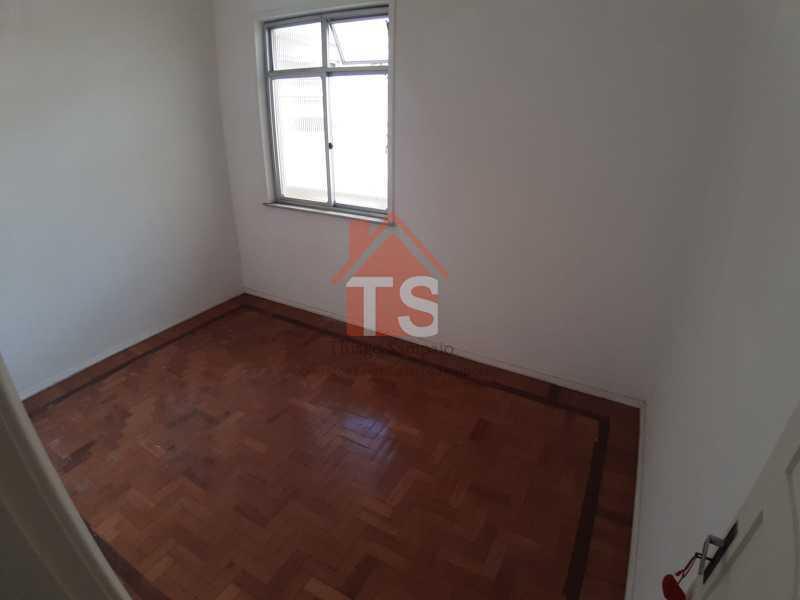 b1c8b052-c810-4b8e-bb39-aaeb0d - Apartamento à venda Rua Augusto Barbosa,Todos os Santos, Rio de Janeiro - R$ 195.000 - TSAP20248 - 13