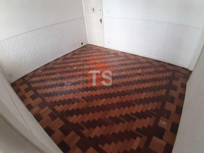 b04280b2-5e1c-4c9a-b974-30aaba - Apartamento à venda Rua Augusto Barbosa,Todos os Santos, Rio de Janeiro - R$ 195.000 - TSAP20248 - 14