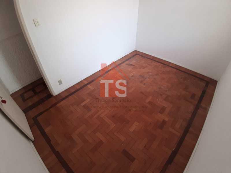be1550a2-960a-4ed6-8504-ba610b - Apartamento à venda Rua Augusto Barbosa,Todos os Santos, Rio de Janeiro - R$ 195.000 - TSAP20248 - 15