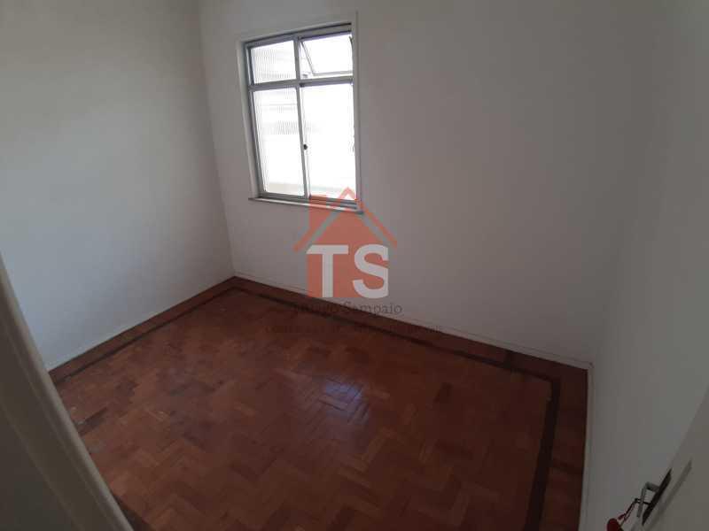 d3598257-f6f0-4740-b0ba-65d7c7 - Apartamento à venda Rua Augusto Barbosa,Todos os Santos, Rio de Janeiro - R$ 195.000 - TSAP20248 - 18