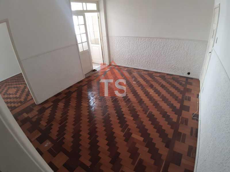 eaae7165-522d-43c6-81e8-7ce533 - Apartamento à venda Rua Augusto Barbosa,Todos os Santos, Rio de Janeiro - R$ 195.000 - TSAP20248 - 19