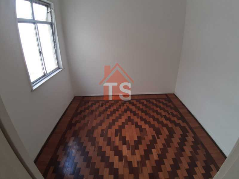 fb75ffd8-de44-490f-ba3c-ee2644 - Apartamento à venda Rua Augusto Barbosa,Todos os Santos, Rio de Janeiro - R$ 195.000 - TSAP20248 - 22
