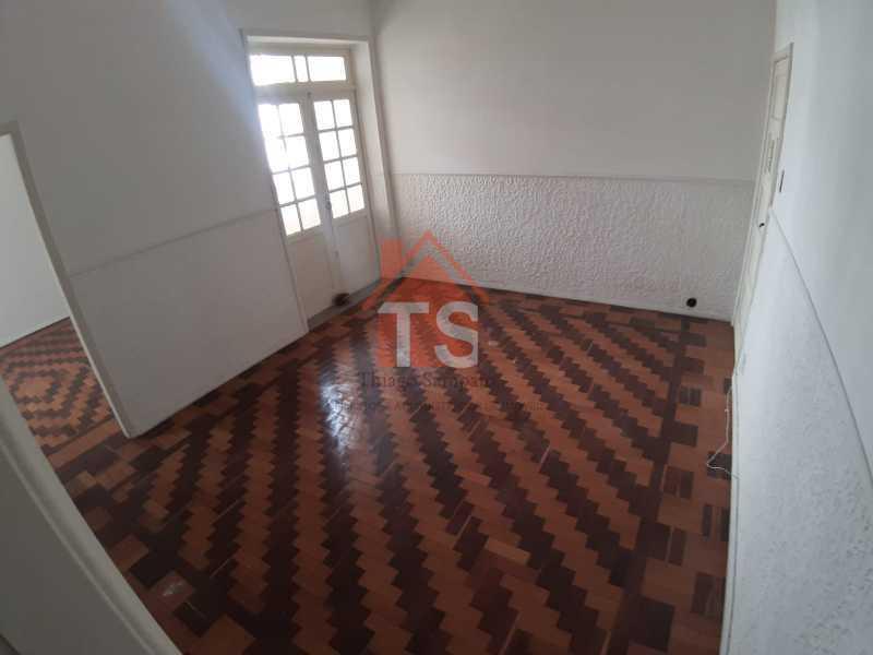 fc7c2b79-7ef0-4c7b-a321-895493 - Apartamento à venda Rua Augusto Barbosa,Todos os Santos, Rio de Janeiro - R$ 195.000 - TSAP20248 - 23