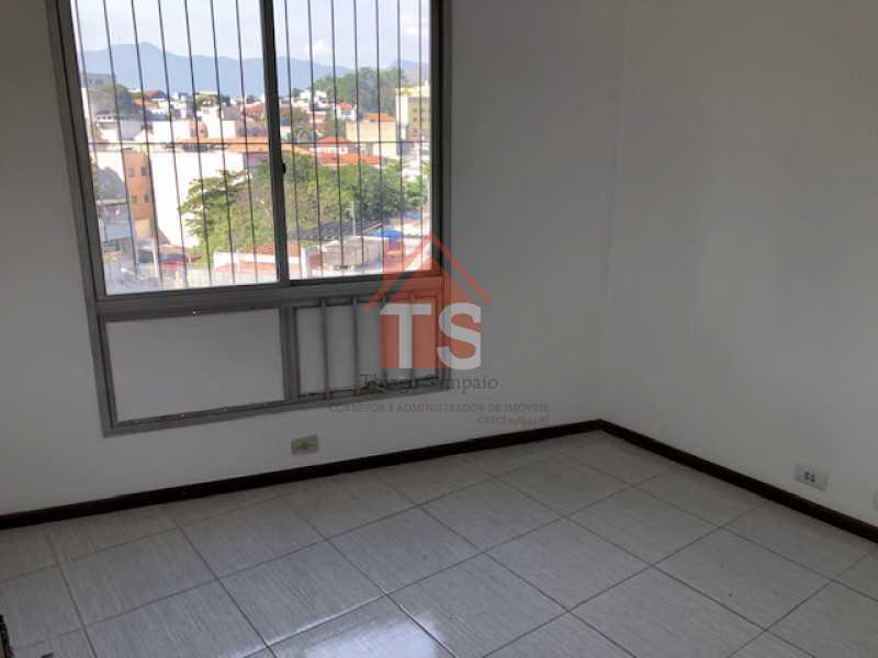 IMG_9094 - Apartamento para alugar Rua Lucidio Lago,Méier, Rio de Janeiro - R$ 1.200 - TSAP20249 - 7