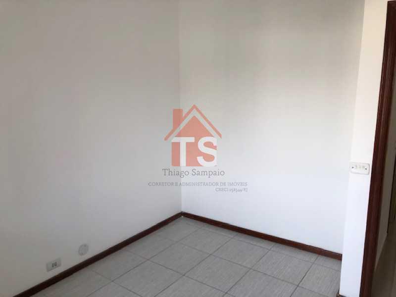IMG_9096 - Apartamento para alugar Rua Lucidio Lago,Méier, Rio de Janeiro - R$ 1.200 - TSAP20249 - 8