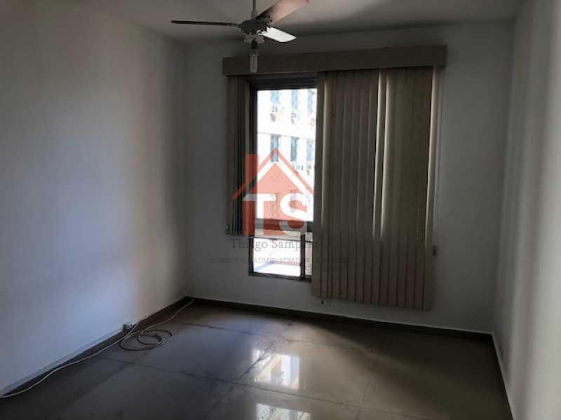 IMG_9103 - Apartamento para alugar Rua Lucidio Lago,Méier, Rio de Janeiro - R$ 1.200 - TSAP20249 - 13