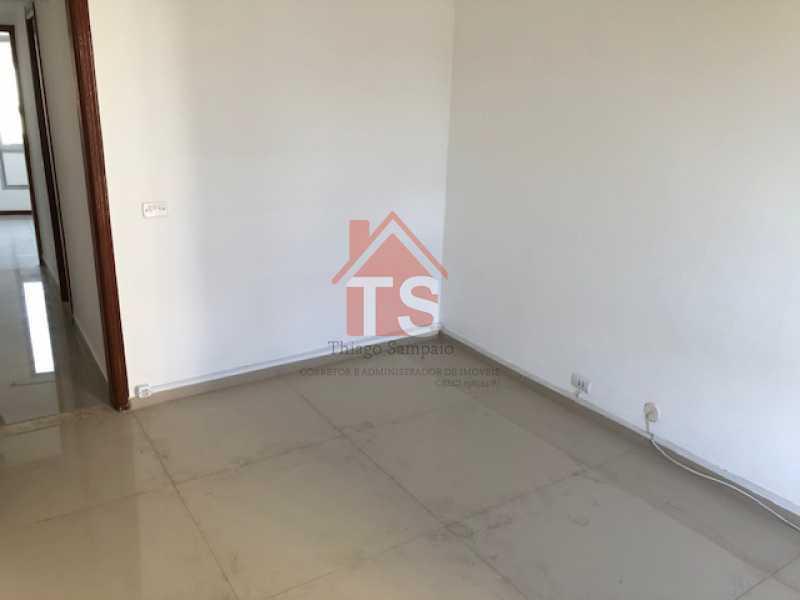 IMG_9105 - Apartamento para alugar Rua Lucidio Lago,Méier, Rio de Janeiro - R$ 1.200 - TSAP20249 - 14