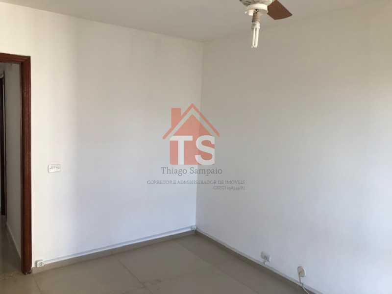 IMG_9106 - Apartamento para alugar Rua Lucidio Lago,Méier, Rio de Janeiro - R$ 1.200 - TSAP20249 - 15