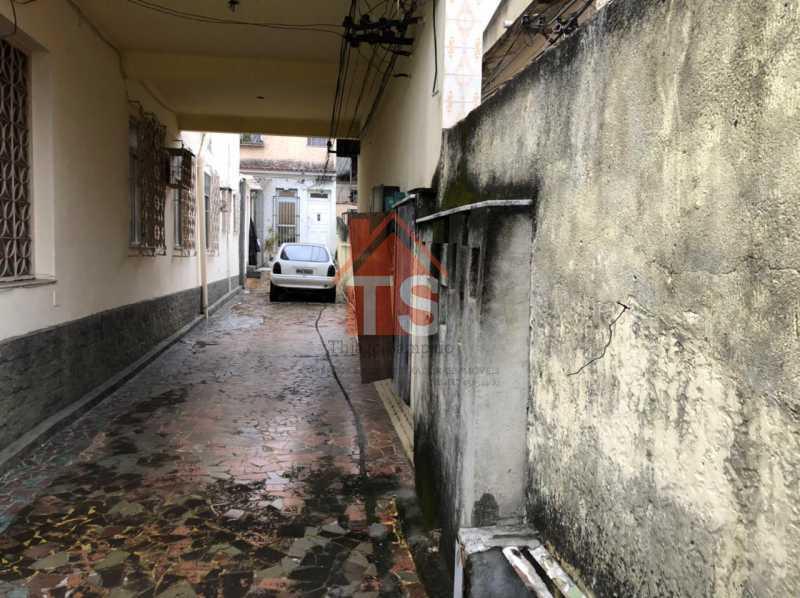 PHOTO-2021-08-12-17-07-30 - Apartamento à venda Rua Gonçalo Coelho,Piedade, Rio de Janeiro - R$ 185.000 - TSAP20252 - 3
