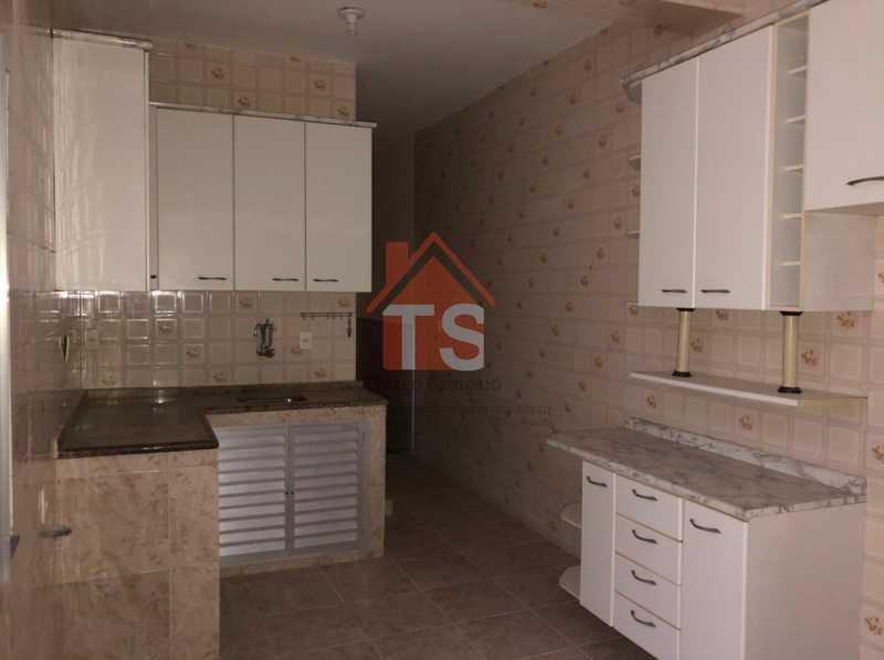 PHOTO-2021-08-12-17-36-11 - Apartamento à venda Rua Gonçalo Coelho,Piedade, Rio de Janeiro - R$ 185.000 - TSAP20252 - 11