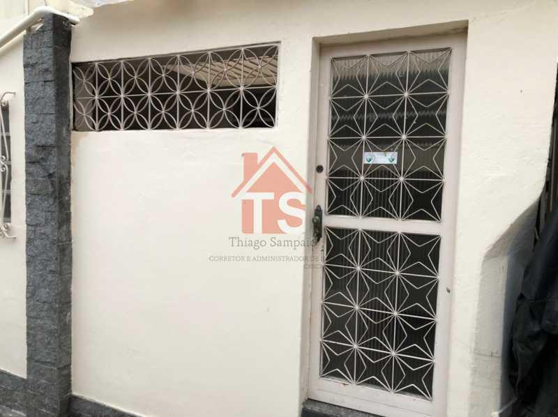 PHOTO-2021-08-12-17-36-11_1 - Apartamento à venda Rua Gonçalo Coelho,Piedade, Rio de Janeiro - R$ 185.000 - TSAP20252 - 7