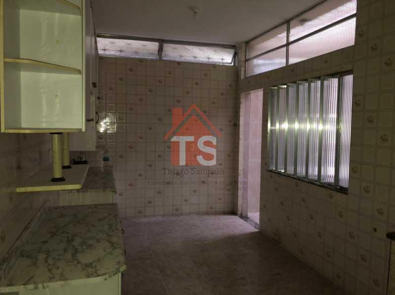 PHOTO-2021-08-12-17-36-12 - Apartamento à venda Rua Gonçalo Coelho,Piedade, Rio de Janeiro - R$ 185.000 - TSAP20252 - 12