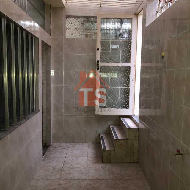 PHOTO-2021-08-12-17-36-13 - Apartamento à venda Rua Gonçalo Coelho,Piedade, Rio de Janeiro - R$ 185.000 - TSAP20252 - 8