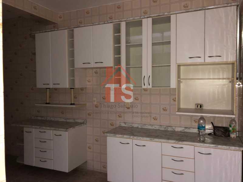 PHOTO-2021-08-12-17-36-13_1 - Apartamento à venda Rua Gonçalo Coelho,Piedade, Rio de Janeiro - R$ 185.000 - TSAP20252 - 10