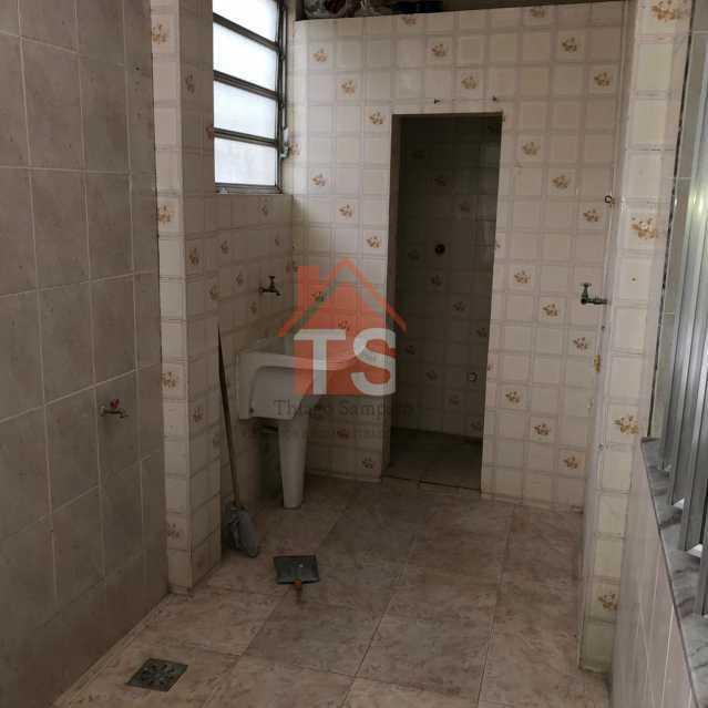 PHOTO-2021-08-12-17-36-14 - Apartamento à venda Rua Gonçalo Coelho,Piedade, Rio de Janeiro - R$ 185.000 - TSAP20252 - 9