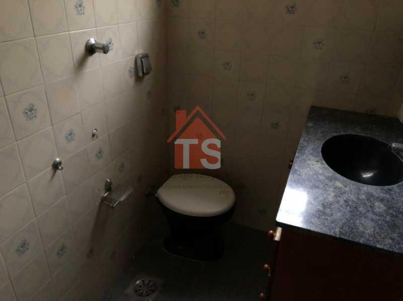 PHOTO-2021-08-12-17-36-15 - Apartamento à venda Rua Gonçalo Coelho,Piedade, Rio de Janeiro - R$ 185.000 - TSAP20252 - 13