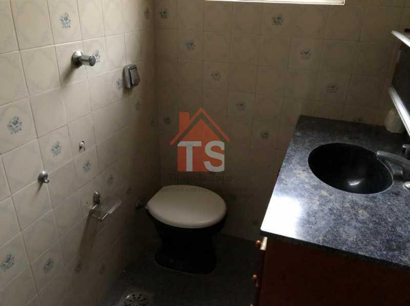 PHOTO-2021-08-12-17-36-16 - Apartamento à venda Rua Gonçalo Coelho,Piedade, Rio de Janeiro - R$ 185.000 - TSAP20252 - 14