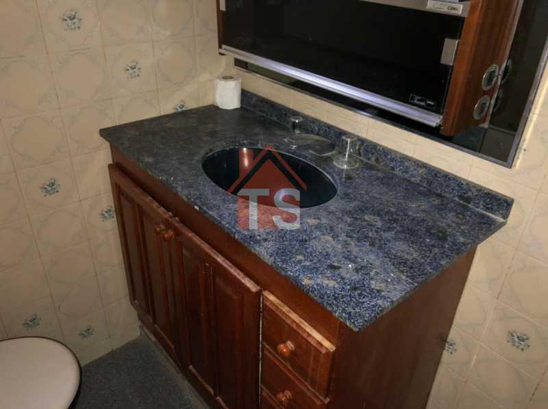 PHOTO-2021-08-12-17-36-16_1 - Apartamento à venda Rua Gonçalo Coelho,Piedade, Rio de Janeiro - R$ 185.000 - TSAP20252 - 15