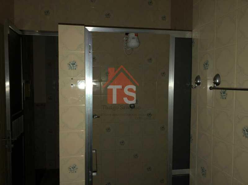 PHOTO-2021-08-12-17-36-17 - Apartamento à venda Rua Gonçalo Coelho,Piedade, Rio de Janeiro - R$ 185.000 - TSAP20252 - 16
