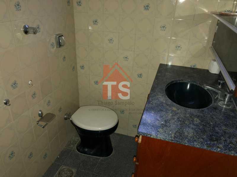 PHOTO-2021-08-12-17-36-18 - Apartamento à venda Rua Gonçalo Coelho,Piedade, Rio de Janeiro - R$ 185.000 - TSAP20252 - 17