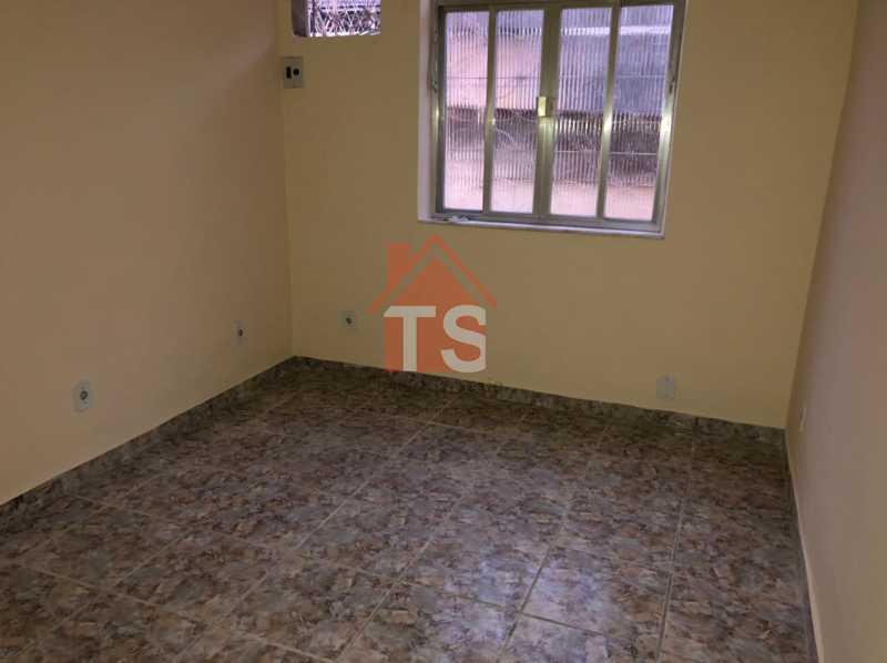 PHOTO-2021-08-12-17-36-19_1 - Apartamento à venda Rua Gonçalo Coelho,Piedade, Rio de Janeiro - R$ 185.000 - TSAP20252 - 18