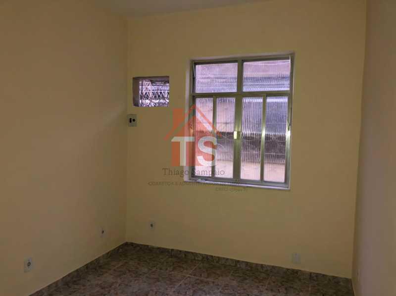 PHOTO-2021-08-12-17-36-20_1 - Apartamento à venda Rua Gonçalo Coelho,Piedade, Rio de Janeiro - R$ 185.000 - TSAP20252 - 19